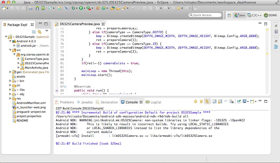 スクリーンショット 2014-05-02 3.03.32