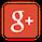 Red-signin_Short_base_32dp